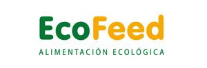 EcoFeed Bogatécnica